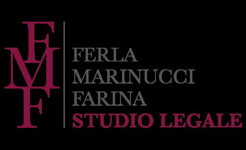 Logo_FMF_500x305